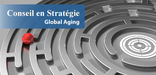Advisor for boards of directors, Frédéric Serrière has been one international experts and speakers on global aging and mature markets (Seniors and Baby boomers) for more than 17 years. Investment...