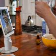 grandPad, the leading tablet solution designed to improve the lives of millions of seniors by reconnecting them with their families, friends, and caregivers, today announced an easy to use telepresence...
