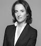 Catherine Adam (Présidente Europ Téléassistance) : Notre responsabilité de pionnier du Care Service est de développer la Téléassistance de demain