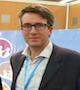 Guillaume Thomas (Président fondateur d'Aladom) : «Aladom va distancer ses concurrents dans les mois à venir»