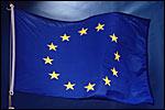 AGE, la Plate-forme Européenne des Personnes Agées,