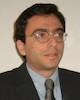 Ziad Nehme : «Pervaya a été pionnier dans le développement de la téléassistance»