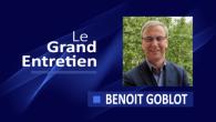 Benoit Goblot dirige l'agence Matinal spécialisée sur le marché des Seniors depuis de très nombreuses années. «Avec sa longue expérience, il est le meilleur spécialiste de la communication à destination...