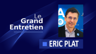Eric Plat (Président de la Coopérative Atol) présente Atol Zen, les lunettes qui préviennent automatiquement les secours en cas de chute. Sujets abordés Conception Communication Commercialisation https://www.opticiens-atol.com/atol-zen