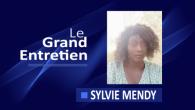 Sylvie Mendy a une expérience de 10 ans auprès des personnes âgées. Elle dirige la société Dom Services qui propose des prestations de maintien à domicile et de confort. Elle...