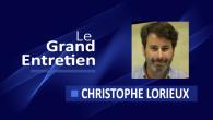 Christophe Lorieux est le directeur adjoint d'Invie et nous présente le Hub E-Tonomy Le Hub E-Tonomy est un service de l'Agence Interdépartementale de l'Autonomie des Yvelines et des Hauts-de-Seine. Il...