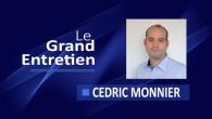 Cédric Monnier est le responsable des ventes France pour Essence Group Téléassistance. Avec Cédric Monnier, nous faisons le point sur les enjeux de la téléassistance pour les prochaines années. Les...