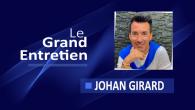 Johan Girard est Délégué National Personnes Âgées et Domicile Croix Rouge Française. Avec Johan Girard, nous faisons le point sur les actions de la Croix Rouge Française dans le champ...
