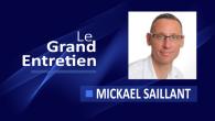 Mickael Saillant est le co-fondateur et dirigeant de France Adresses, l'agence de conseil en marketing Direct et Digital spécialisée dans l'acquisition de clients séniors. Avec Mickael Saillant nous faisons le...