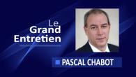 Avec Pascal Chabot, nous faisons le point sur sa vision de la téléassistance. Perspectives de la téléassistance Histoire de Senioradom Orientations de Senioradom Synergie avec le Groupe Vyv Collaboration avec...
