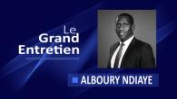 Alboury Ndiaye est le directeur de la plateforme départementale des Hauts-de-Seine : Cap 92 Avec Alboury Ndiaye, nous faisons le point sur les enjeux et des solutions pour le secteur...