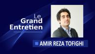 Amir Reza-Tofighi est Président directeur général chez Vitalliance et Président de la Fedesap. Vitalliance est un des leaders du maintien à domicile qui intervient dans toute la France avec ses...
