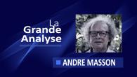 André Masson est économiste, spécialiste des questions de vieillissement démographique et des retraites. Il a publié un grand nombre d'articles académiques et plusieurs ouvrages dont Des liens et des transferts...