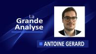 Antoine Gérard est podcaster du podcast SocioGérontologie et responsable recherche chez Domitys, le leader des résidences services seniors. Antoine Gérard est podcaster du podcast SocioGérontologie et Responsable recherche chez Domitys,...