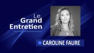 Caroline Faure est la Présidente de Sipad.Avec Caroline Faure, nous faisons le point sur les solutions numériques de «coordination ou de coopération» dans les secteurs du social et médico-social, autour...