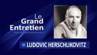 Ludovic Herschlikovitz est le fondateur du site Retraite.com. Avec la Silver Alliance, il a lancé un baromètre annuel « Combien cela coûte d'être vieux en France ? » ayant pour...