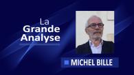 Michel Billé est sociologue, spécialisé dans les questions relatives aux handicaps et à la vieillesse, président de l'Union nationale des instances et offices de retraités et personnes âgées, et membre...