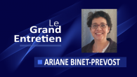 Ariane Binet-Prévost est la responsable développement national – Label HS2 chez Apave Certification Le label HS2®, Haute Sécurité Santé, vise à favoriser le maintien à domicile des personnes fragilisées ou...