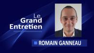 Romain Ganneau est Responsable Autonomie et Services chez AG2R LA MONDIALE. Il est un des meilleurs analyses des innovations dans les champs de la Silver économie. Avec Romain nous abordons...
