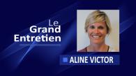 Aline Victor est chef de projet Expertise Nutrition et Business Développement chez Nutrisens Aline Victor nous partage son point de vue sur la situation nutritionnelle des personnes fragiles à domicile....