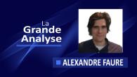 Alexandre Faure est le fondateur du site Sweet Home qui est le média des professionnels de la Silver économie. Alexandre Faure nous décrypte les secrets de la croissance ultra rapide...