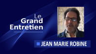 Jean-Marie Robine est démographe et épidémiologiste, directeur de recherche émérite (Inserm, Ephe, Ined). Deux sujets principaux sont abordés dans cette émission : Le point sur l'espérance de vie en bonne...