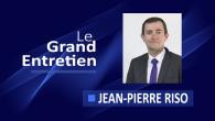 Jean-Pierre Riso est le président de la Fnadepa qui est une fédération nationale professionnelle qui regroupe des directeurs d'établissements et de services pour personnes âgées. Elle est ainsi la tête...