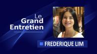 Frédérique Lim est la directrice SilverFit France qui crée des outils ludiques et interactifs pour stimuler les fonctions motrices et cognitives des résidents des établissements pour personnes âgées. Au sommaire...