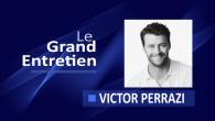 Victor Perrazi est le fondateur « Les autonomie planners » qui propose des prestations, notamment, aux aidants de ce nous appelons également Care Management. Sommaire – présentation des Autonomie Planners...