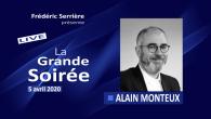 Alain Monteux est le Président de Tunstall France & Benelux. Tunstall / Vitaris est en France le premier téléassisteur. Sous sa présidence, Tunstall / Vitaris est passé de 50 à...