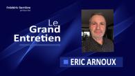 Eric Arnoux est le responsable du développement TéléAssistance – Pôle «Santé – Bien vivre» chez IMA. Il est un des pionniers de la téléassistance en France. Sommaire : Présentation de...