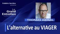 Thomas Abinal, co-fondateur de Monétivia, nous éclaire sur une alternative au viager. Regardez l'émission : https://youtu.be/ImN2T_-KhU8 Sommaire de l'émission : – Le marché du viager – Les limites du viager...