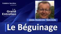 Dans cette émission, nous faisons le point sur le concept de Béguinage. Jean-François Trochon est le fondateur de Béguinage et Compagnie. Sommaire de l'émission : – Présentation du béguinage –...