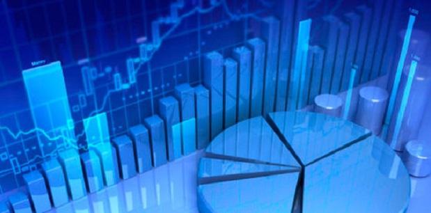longevity_economy_e
