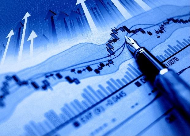 silver_economie_croissance