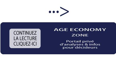 ag_lire_lasuite