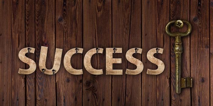 Calendrier Facteur Combien Donner.3 Facteurs Cles De Succes Pour Mieux Vendre Son Produit